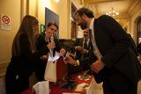 Premio italiadecide 2017