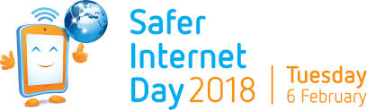 Questionario Safer Internet day